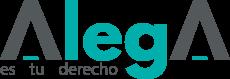 logo_alega
